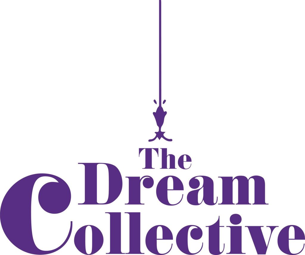TheDreamCollective_logo